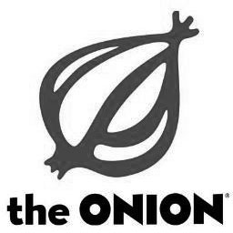 """The Onion"" is a news source for many students who enjoy getting their news with a laugh"