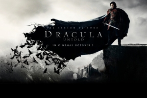 Dracula Untold was released Oct. 10, and made $23.5 million in its opening weekend according to Forbes.com.