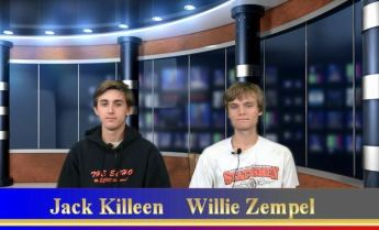 Newscast picture