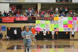 special olympics (best)