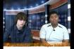 ECHO Newscast: May 8, 2015
