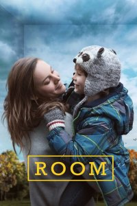 """""""Room"""", starring Brie Larson and Jacob Tremblay, ran for almost two hours and grossed 14.5 million nationally. Photo fr"""