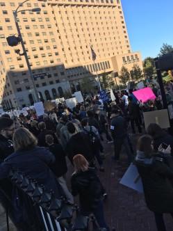 downtown-protest-keller-4