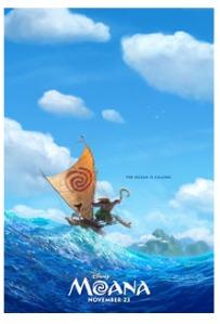 Photo from http://movies.disney.com/moana.