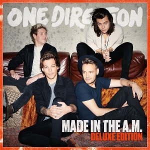 Graphic from www.onedirectionmusic.com/us/shop.
