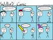 willies-comic