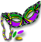 mardi_gras_mask_cateyes_icon