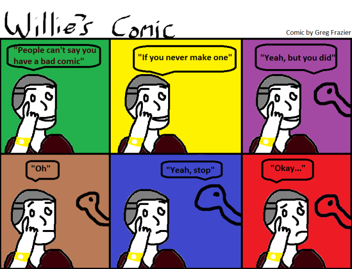 willies-comic-maybe