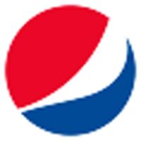 pepsi_logo (1)