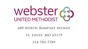 right size webster methodist unitedad