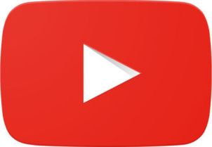 Logo_youtube_ios_(cropped)