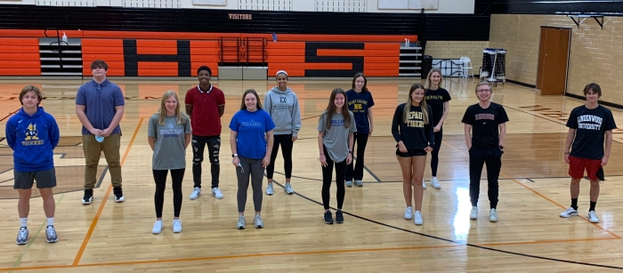 seniors committed to sports pic jerry collins